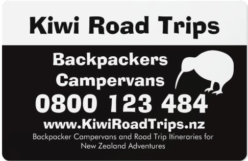 Buy-Back Campervans